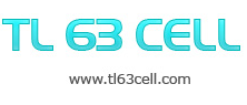 tl63cell